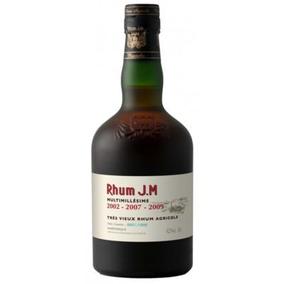 agricole-rum-jm-multimillesime-2002-2007-2009.jpg