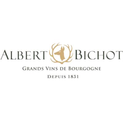 albert_bichot_vino_rr_selection_slovenija-1.png