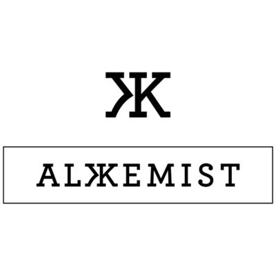 alkkemist_gin_logo_rr_selection-1.png