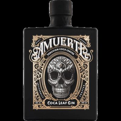 amuerte-gin-amuerte-black-edition-12128298467370_2000x.png