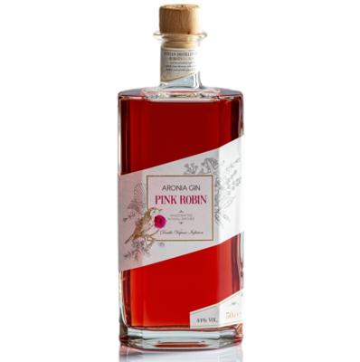aronia_gin-2_large.png