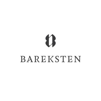 bareksten_gin_rr_selection-1.png