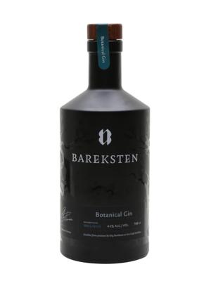 bareksten_gin_rr_selection_spletna_trgovina_slovenija.jpg