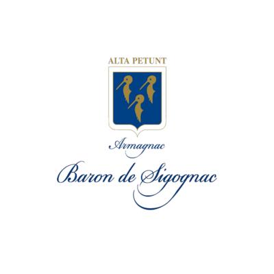 baron_de_sigognac_armagnac_rr_selection-1.png
