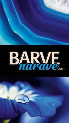 barve_narave.png