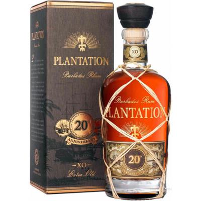 belmond-rum-plantation-xo-20th-anniversary-extra-old-barbados-rum.jpg