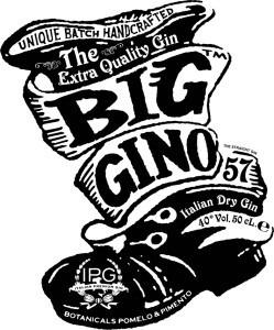 big-gino-stivale-249x300.jpg