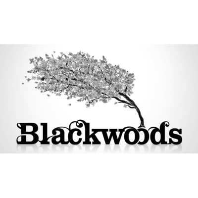 blackwoods_gin_rr_selection-1.png
