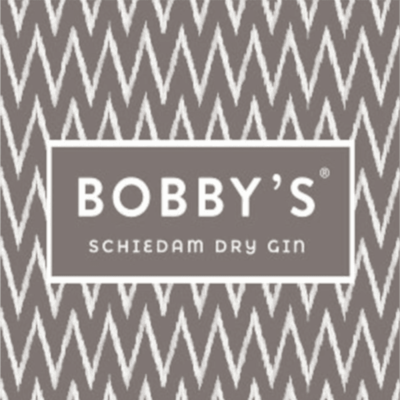 bobbys_dry_gin_rr_selection-1.png