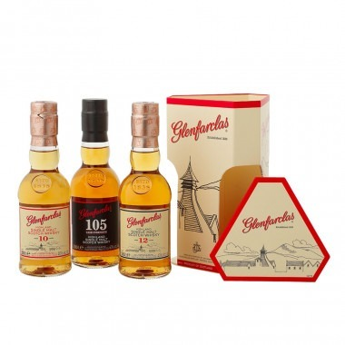 box-glenfarclas-10-years-old-12-years-old-and-105.jpg