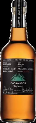 casamigos_tequila_anejo_agave_azul_rr_selection_spletna_trgovina_slovenija.png