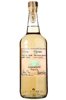 casamigos_tequila_reposado_agave_azul_rr_selection_spletna_trgovina_slovenija-1.png