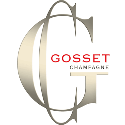 champagne_gosset_rr_selection-1.png