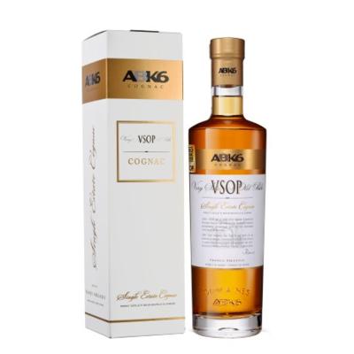 cognac-abk6-vsop-grand-cru.png