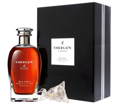 cognac-le-reviseur-extra-origin.jpg