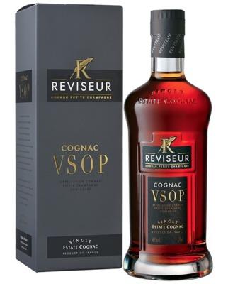 cognac-le-reviseur-vsop.jpg