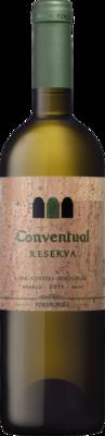 conventual-reserva-cortica.png
