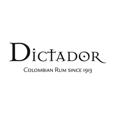 dictador_rum_rr_selection-1.png