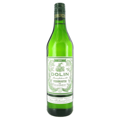 dolin-vermouth-de-chamb-ry-dry__74336.1585926628.png