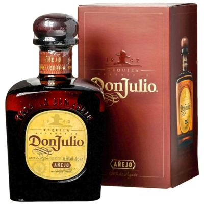 don-julio-anejo-boxed-bottle.jpg