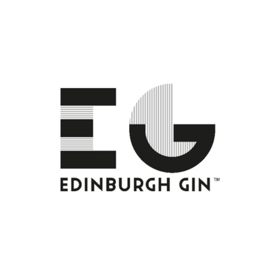 edinburgh_gin_rr_selection-1.png