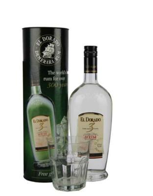 el_dorado_3_y.o._darilni_set_kozarec_rr_selection_spletna_trgovina_alkohol_slovenija.jpg