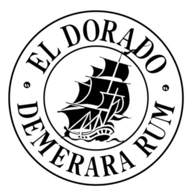 eldorado-1.png