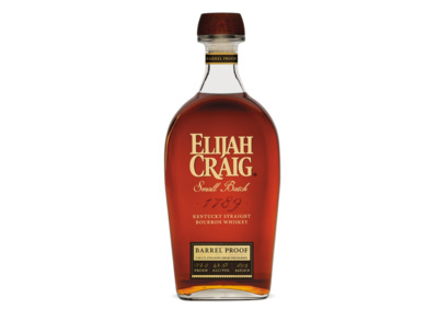 elijah_craig_barrel_proof_whiskeyrr_selection_spletna_trgovina_alkoholne_pijace_slovenija-1.jpg