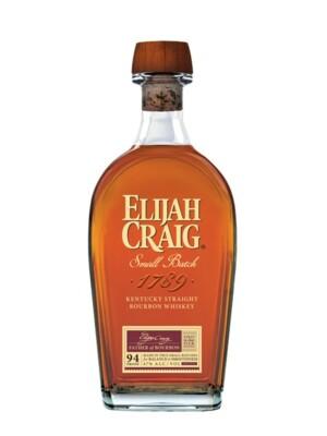 elijah_craig_small_batch_rr_selection_spletna_trgovina_alkoholne_pijace_slovenija.jpg