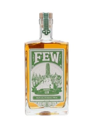 few_barreled_gin_rr_selection_spletna_trgovina_alkoholna_pijaca_slovenija.jpg
