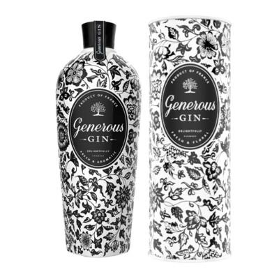 generous_gin_rr_selection_spletna_trgovina_alkoholna_pijaca_slovenija-1.jpg