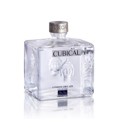 gin-botanic-cubical-premium.png