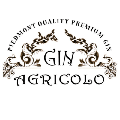 gin_agricolo_rr_selection-1.png