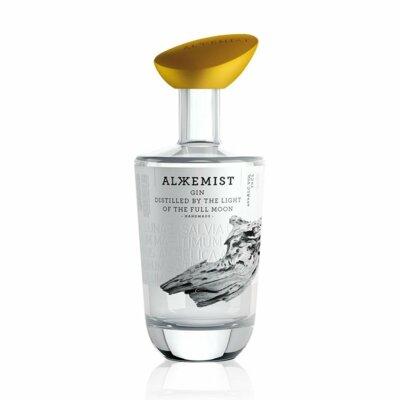 gin_alkkemist_rr_selection.jpg