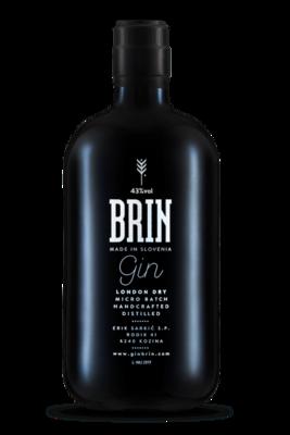 gin_brin_rr_selection_spletna_trgovina_slovenija_nova.png