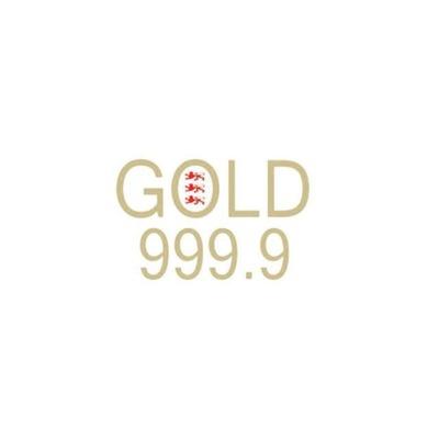 gin_gold_999_rr_selection-1.jpg