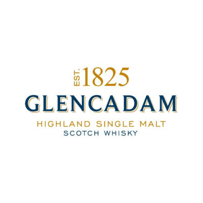 glencadam_single_malt_whisky_logo_rr_selection-1.png