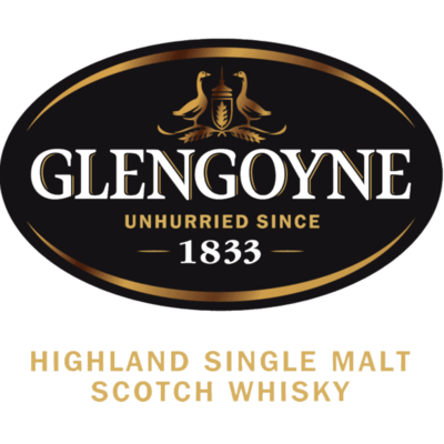 glengoyne_whisky_rr_selection-1.png