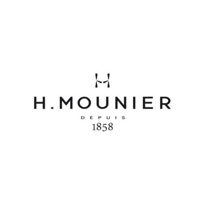h_mounier_cognac_rr_selection-1.png
