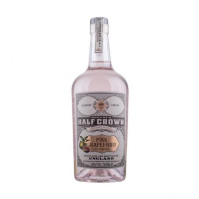 half-crown-pink-grapefruit-gin-liqueur-70cl-20614-pekm465x465ekm.png