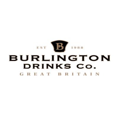 half_crown_burlington_drinks_gin_rr_selection-1.png