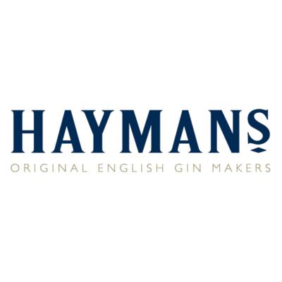 haymans_gin_logo_rr_selection-1.png