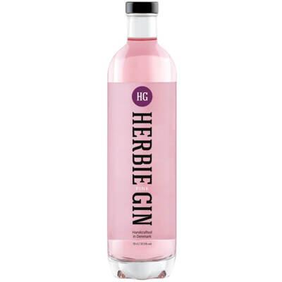 herbie_pink_gin_rr_selection_slovenija_spletna_trgovina_alkoholna_pijaca_rr_selection.jpg