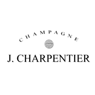 j.charpentier_champagne_rr_selection_slovenija-1.png