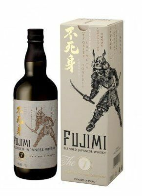 japonski_whisky_fujimi_7_virtues_rr_selection_slovenija.jpg