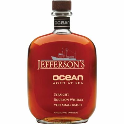 jefferson_s-ocean-aged-at-sea-very-small-batch-straight-bourbon-whiskey-1.jpg