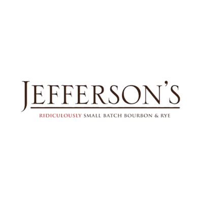 jeffersons_bourbon_rr_selection-1.png