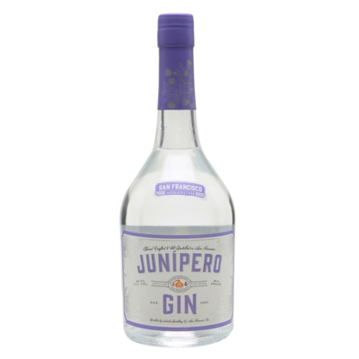 junipero.png