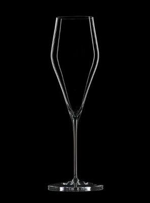 kozarec_Zalto_champagne_prestizen_luksuzen_premium_kakovosten_kozarec_za_vino_rr_selection_spletna_trgovina_slovenija.jpg