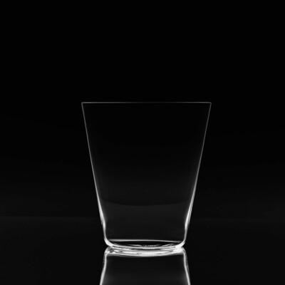kozarec_Zalto_w1_coupe_crystal_clear_prestizen_luksuzen_premium_kakovosten_kozarec_za_vino_rr_selection_spletna_trgovina_slovenija.jpg